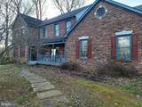 7150 Baldwin Ridge Road - Photo 2
