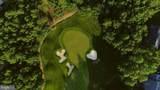 11211 Field Circle - Photo 27
