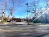 523 Princeton Boulevard - Photo 21