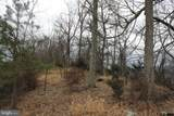 Lot 109 Peaks View Drive - Photo 25