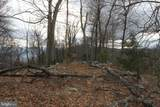 Lot 109 Peaks View Drive - Photo 26