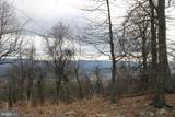 Lot 109 Peaks View Drive - Photo 27