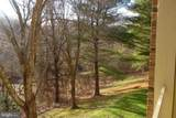 14209 Quail Creek Way - Photo 10