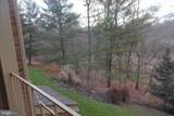 14209 Quail Creek Way - Photo 45