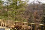 14209 Quail Creek Way - Photo 9