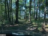 135 Vestfield Road - Photo 76