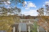 5450 Whitley Park Terrace - Photo 17
