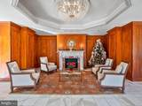 5450 Whitley Park Terrace - Photo 44