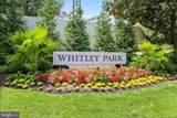 5450 Whitley Park Terrace - Photo 52
