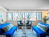 5450 Whitley Park Terrace - Photo 6