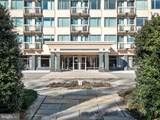 5450 Whitley Park Terrace - Photo 61