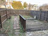 1008 Thomas Barone Street - Photo 34