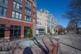 1391 Pennsylvania Avenue - Photo 33
