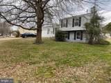 3721 Stonesboro Road - Photo 3