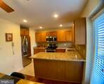 8906 Westview Road - Photo 6