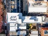 1421-23 Columbia Avenue - Photo 15