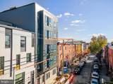 1421-23 Columbia Avenue - Photo 16
