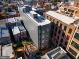 1421-23 Columbia Avenue - Photo 9