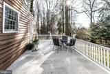 36 Aldwyn Lane - Photo 35