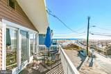 5909 Ocean Boulevard - Photo 27