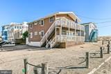 5909 Ocean Boulevard - Photo 3