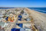 5909 Ocean Boulevard - Photo 58