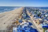 5909 Ocean Boulevard - Photo 62