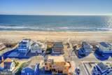 5909 Ocean Boulevard - Photo 64