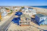 5909 Ocean Boulevard - Photo 65