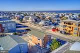 5909 Ocean Boulevard - Photo 69