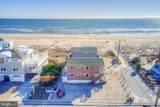 5909 Ocean Boulevard - Photo 72