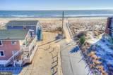 5909 Ocean Boulevard - Photo 77