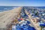 5909 Ocean Boulevard - Photo 99