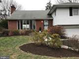 7756 Clements Road - Photo 23