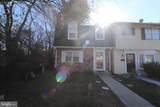17633 Larchmont Terrace - Photo 1