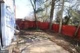 17633 Larchmont Terrace - Photo 13