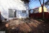 17633 Larchmont Terrace - Photo 14