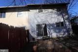 17633 Larchmont Terrace - Photo 15