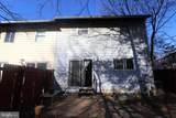 17633 Larchmont Terrace - Photo 16
