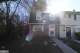 17633 Larchmont Terrace - Photo 2
