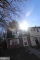 17633 Larchmont Terrace - Photo 3