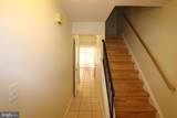 17633 Larchmont Terrace - Photo 7