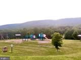 0 Goldwood Trail - Photo 10
