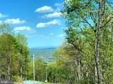 0 Goldwood Trail - Photo 12