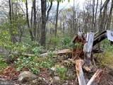 0 Mountain Falls Trail - Photo 3