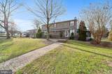 2509 Clearview Avenue - Photo 45