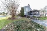 2509 Clearview Avenue - Photo 47