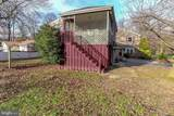 2509 Clearview Avenue - Photo 49