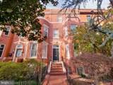 330 Maryland Avenue - Photo 1
