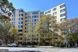 5410 Connecticut Avenue - Photo 47